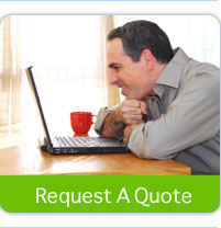 Request an Insurance Quote